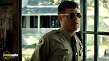 A still #8 from The Lucky One (2012) with Jay R. Ferguson