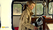 A still #1 from The Lucky One (2012) with Taylor Schilling