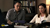 A still #3 from Mother and Child (2009) with Annette Bening and Jimmy Smits