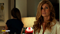A still #17 from This Is Where I Leave You with Connie Britton
