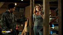 A still #13 from This Is Where I Leave You with Kathryn Hahn