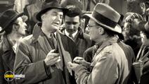 A still #9 from It Always Rains on Sunday (1947)