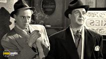 A still #4 from It Always Rains on Sunday (1947)
