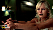 A still #9 from Catch .44 (2011) with Malin Akerman