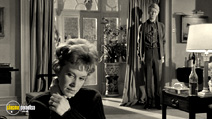 A still #17 from The Servant with Wendy Craig