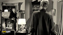 A still #16 from The Servant