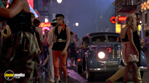 Still #8 from Streets of Fire