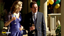 A still #21 from Breaking Bad: Series 1 with Anna Gunn and Bryan Cranston