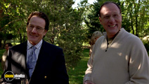 A still #20 from Breaking Bad: Series 1 with Bryan Cranston