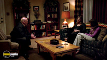 A still #16 from Breaking Bad: Series 1