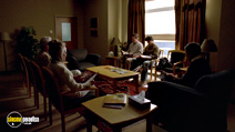 A still #14 from Breaking Bad: Series 1