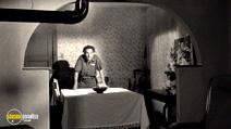 A still #18 from Eraserhead