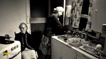 A still #17 from Eraserhead