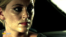 A still #3 from Transit (2012) with Diora Baird