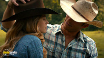 Still #5 from The Longest Ride