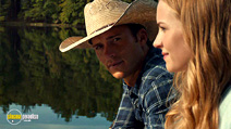 Still #8 from The Longest Ride