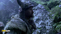 Still #2 from Grendel: The Legend of Beowulf