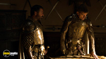 A still #15 from Game of Thrones: Series 4