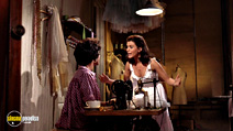 A still #16 from West Side Story with Natalie Wood