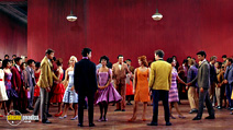 A still #15 from West Side Story