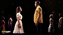 A still #14 from West Side Story
