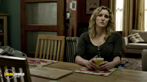 A still #14 from The Fall: Series 1 with Bronagh Waugh
