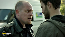 A still #13 from The Fall: Series 1
