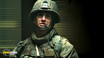 A still #17 from Battle Los Angeles