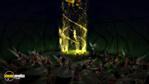 Still #3 from Tinker Bell and the Lost Treasure