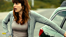 A still #4 from Black Rock (2012) with Lake Bell