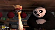 Still #3 from Kung Fu Panda 2