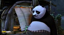 Still #6 from Kung Fu Panda 2