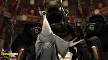 Still #7 from Kung Fu Panda 2