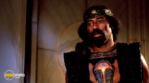Still #5 from Conan the Destroyer