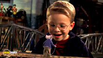 Still #8 from Stuart Little