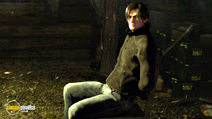 Still #2 from Resident Evil: Damnation