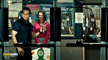 A still #7 from One for the Money (2012) with Katherine Heigl and Daniel Sunjata
