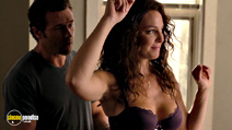 A still #5 from One for the Money (2012) with Katherine Heigl and Jason O'Mara