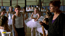 Still #5 from Billy Elliot