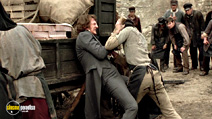 Still #3 from Les Miserables