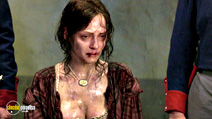Still #6 from Les Miserables