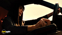 A still #9 from Fast and Furious 5 (2011) with Jordana Brewster