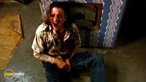 A still #7 from From Dusk Till Dawn (1996)