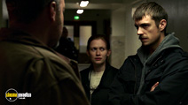 Still #6 from The Killing: Series 1