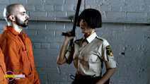 A still #19 from Locked Down with Bai Ling