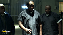 A still #16 from Locked Down with Ernesto Griffith