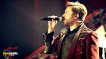 Still #5 from Duran Duran: A Diamond in the Mind: Live