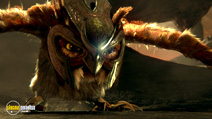 Still #1 from Legend of the Guardians: The Owls of Ga'Hoole