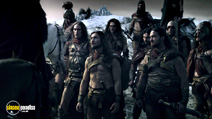 Still #2 from Spartacus: Blood and Sand: Series 1