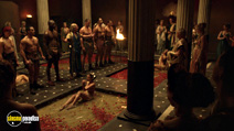 Still #3 from Spartacus: Blood and Sand: Series 1